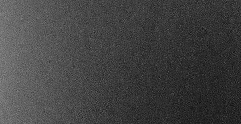 BEADS 7 Black-TiN