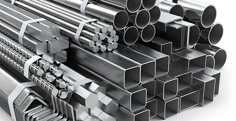 Grinding and polishing pipes, tubes and strips