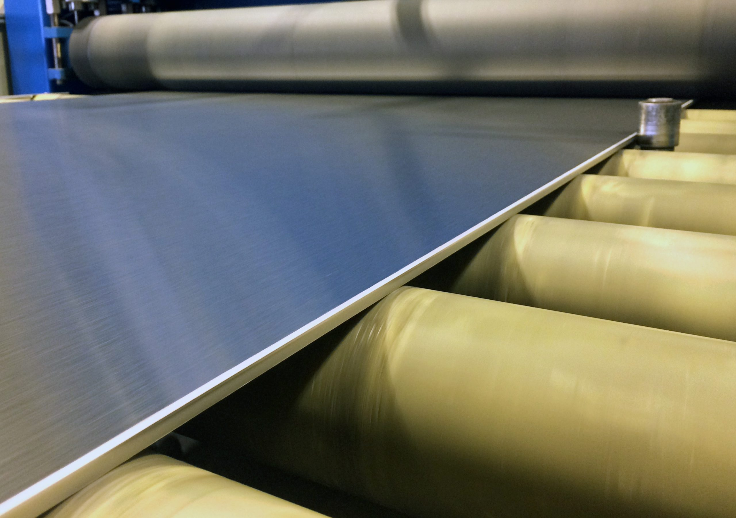 Polished-brushed-stainless-steel-sheet