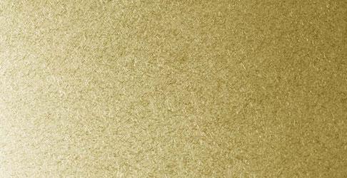 VIBES m5 Gold-TiN